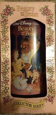 Beauty And The Beast Collecters cup