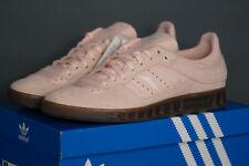 adidas originals Handball TOP  B38030 ice pink rosa gum