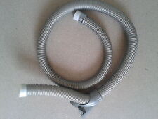 Dyson dc08 Standard hose genuine item non telescopic wrap version