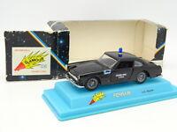 Verem 1/43 - Ferrari 250 GT 2+2 Polizia Squadra mobil