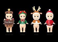 DREAMS SONNY ANGEL Mini Figure Christmas XMAS 2014 Assorted Random Pick 1pc