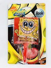 New ListingSpongeBob SquarePants Wall Hook Nickelodeon