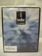 American Dynamics Intellex RDVUPG40 4.0 Software Upgrade Intlx V4.0 NEW SEALED
