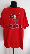 NFL Tampa Bay Buccaneers T-Shirt