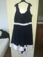Ladies quiz dress size 18