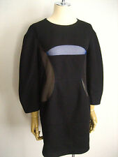 AD2012 Junya Watanabe Comme Des Garcons Tunic