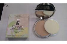 CLINIQUE ALMOST POWDER MAKEUP SPF15 Fondotinta Ultra Naturale N 01 FAIR