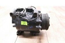02-06 Acura RSX Type-S OEM Air Conditioning A/C AC Compressor