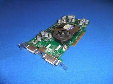 Nvidia Quadro FX 1000 4.30.20.16.05 128MB Video Graphics Card 180-10128-0000-A00