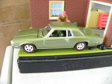 1968 FORD THUNDERBIRD       JOHNNY LIGHTNING FORD THUNDERBIRD SERIES    1:64