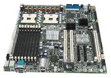 Motherboard Intel Se7520af2 S.604 Ddr2 ECC C48105-703
