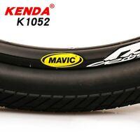 1PK KENDA 26x2.10 MTB Bike Flat K Shield Tyre Reflective Commuting Tire 1 Tire