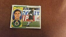 EDICIONES ESTE 96 97 CROMO 1996 1997