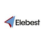 Elebest-Germany
