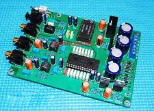 ZeroZone V1.0 Classical TDA1541 DAC Kit     L155-30-1