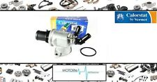 Vernet mouds thermostat + Boîtier Opel vectra C 1.9 CDTI 120 150 PS - 55202510