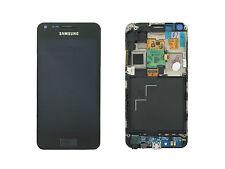 Genuine Samsung i9070 Galaxy S Advance Black LCD / Touch Module - GH97-13277A
