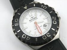 Rotary AGS00055-W-27 Gents Aquaspeed Professional Divers Watch - 300m