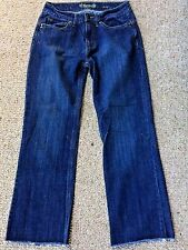31X29 Men's Jeans Organic OF THE EARTH Druide, Organic Denim