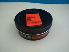 AXE STYLING SPIKED UP LOOK EXTREME HOLD 2.64 OZ