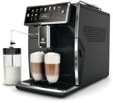 Philips Saeco Xelsis macchina da caffè automatica Macinacaffè SM7580/00