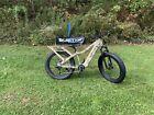 Quietkat Ranger 7.5 Electric Mountain Bike