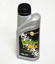 Racing Venom Max Synthetic Racing Oil 500ml