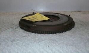 Flywheel/Flex Plate Manual Transmission 2AZFE Engine Fits 05-16 SCION TC 738103