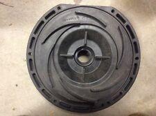 Pentair 354523 Diffuser Bracket Replacement Sta-Rite Dynamo 3/4HP