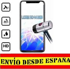 Protector de Pantalla para APPLE IPHONE X / 10 Cristal Templado Vidrio 0.29m