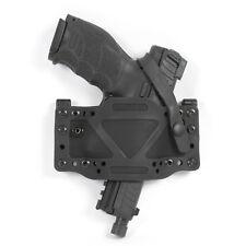 Sims Limbsaver Crosstech Handgun Holster with strap, 12504