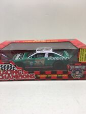 Racing Champions 1:24 59th Anniversary Apr #33