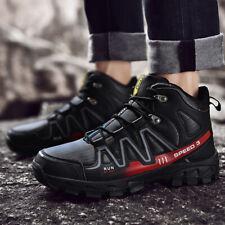 Schuhe Tritt Wanderungen Elementerre Corvet Parma Wandern L Lila 91190 Neu