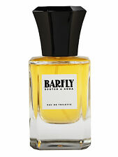 "Scotch & Soda Fragrance Parfum ""BARFLY"" eau de toilette 50ml Maison Scotch"