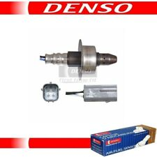 Denso Upstream Air/Fuel Ratio Sensor for 2008-2012 NISSAN SENTRA