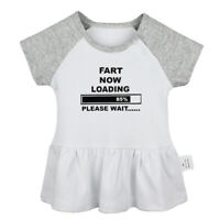 Unisex Baby  Infant Package Fart Clothes Longer Extension Piece Useful J