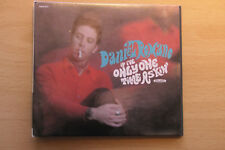 Daniel Romano - If I've Only One Time Askin' CD (2015)