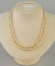 14 Carat Necklace/Choker Art Deco Fine Jewellery