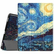 For Apple iPad Pro 12.9 inch 2nd Gen 2017 Case Cover Stand Shell Auto Sleep/Week