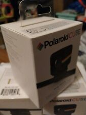 Polaroid Strap Mount for the Polaroid CUBE, CUBE+ HD Action Lifestyle Camera