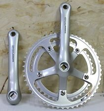 GUARNITURA 105 SHIMANO FC-1055