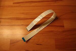 DAT Recorder Ersatzteil für Sony DTC2000es Sony Art.Nr. 175197611 von MCS-MIK