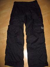 Billabong Men's Ski/Boarding Pants -Small -VGUC