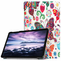 Smart Cover für Samsung Galaxy Tab A 10.5 SM T590N T595N Tablet Hülle Slim Case