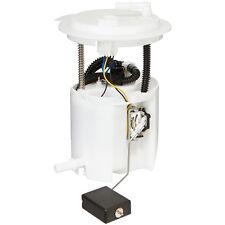Spectra Premium Industries Inc SP7020M Fuel Pump Module Assembly