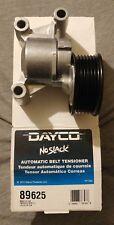 NEW Dayco 89625 Belt Tensioner for `05-09 Ford Escape, '04-13 Mazda 3/5 & more