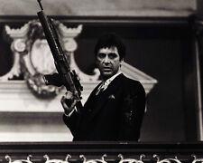 Al Pacino UNSIGNED photo - F305 - Scarface