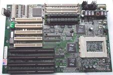 Scheda Madre Supermicro Super  P6SNE Rev.1  SM534017  Socket 8 Pentium Pro