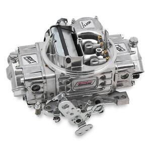 Quick Fuel SL-750-VS Slayer Series Carburetor, 750 CFM VS