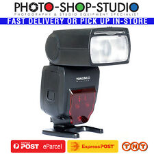 Yongnuo Speed Light Flash YN-685N TTL Speedlite Flash for Nikon D810 D750 D600
